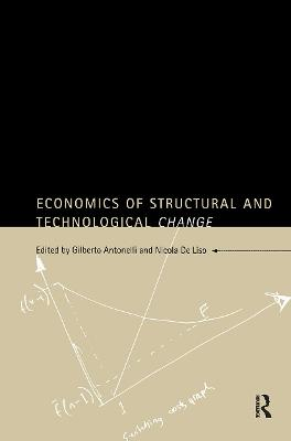 Economics of Structural and Technological Change