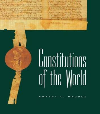 Constitutions of the World