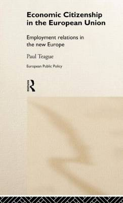 Crisis of the European Social Model: Institutions and Labour Market Performance in Europe