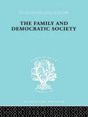The Family and Democractic Society