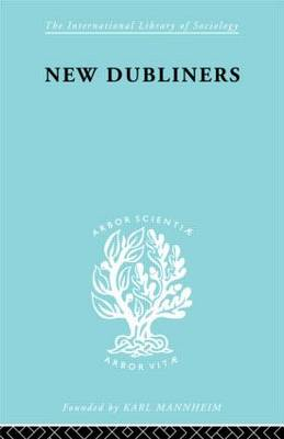 New Dubliners: Urbanization and the Irish Family