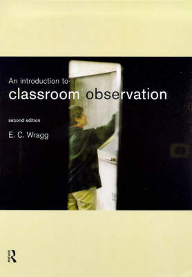 An Introduction to Classroom Observation