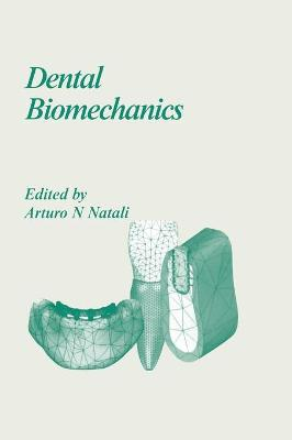 Dental Biomechanics