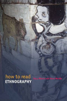Back to Ethnography