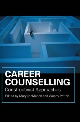 Career Counselling: Constructivist Approaches