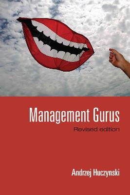 Management Gurus, Revised Edition