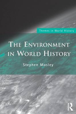 The Environment in World History