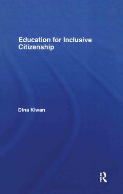 Education for Inclusive Citizenship
