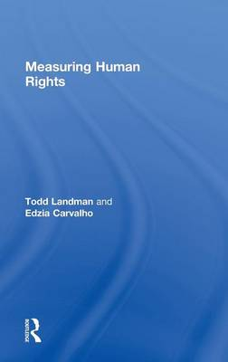 Measuring Human Rights