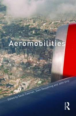 Aeromobilities: Theory and Method