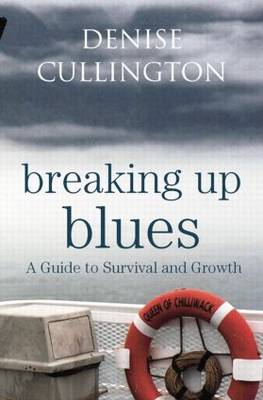 Breaking Up Blues: A Guide to Survival and Growth