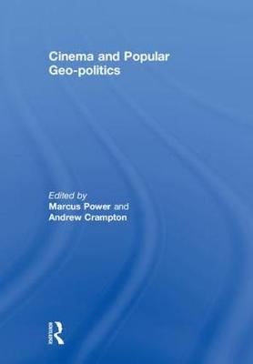 Cinema and Popular Geo-politics