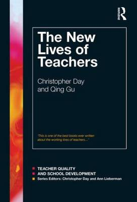 The New Lives of Teachers