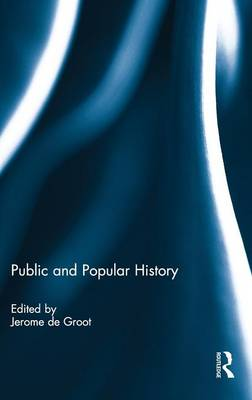 Public and Popular History