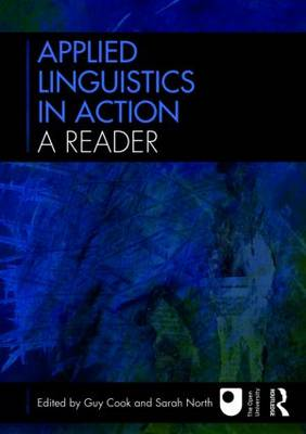 Applied Linguistics in Action: A Reader