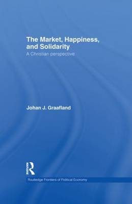 The Market, Happiness and Solidarity
