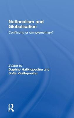 Nationalism and Globalisation: Conflicting or Complementary?
