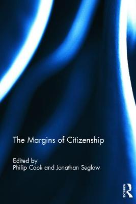 The Margins of Citizenship