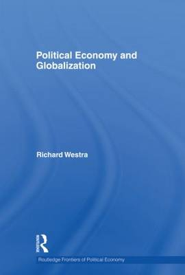 Political Economy and Globalization