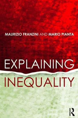 Explaining Inequality