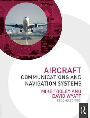 Aircraft Communications and Navigation Systems, 2nd ed