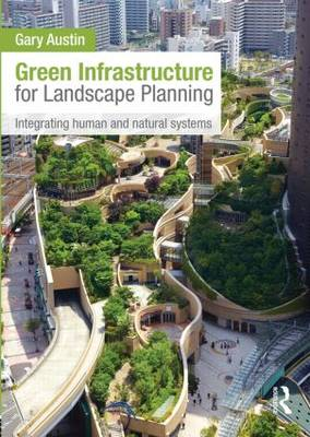 Green Infrastructure for Landscape Planning: Integrating Human and Natural Systems