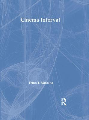Cinema-Interval
