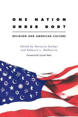 One Nation Under God?: Religion and American Culture