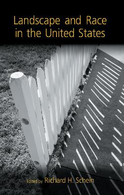 Landscape and Race in the United States