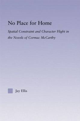 No Place for Home
