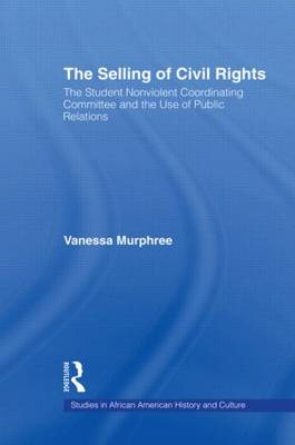 The Selling of Civil Rights