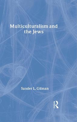 Multiculturalism and the Jews
