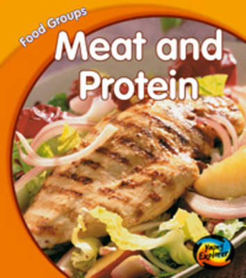 Meat and Proteins