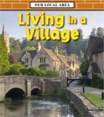 Living in a Village