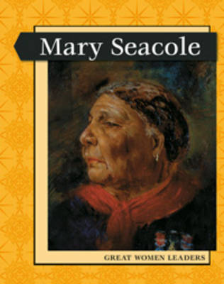 Levelled Biographies: Great Women Leaders: Pack A