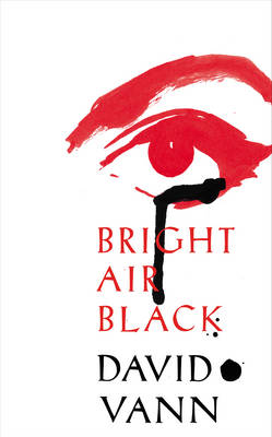 Bright Air Black