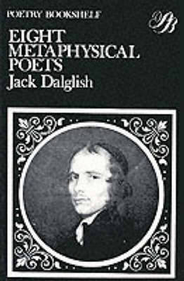Eight Metaphysical Poets