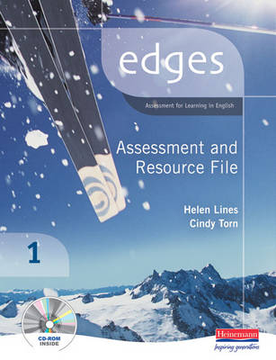 Edges Assessment & Resource File 1