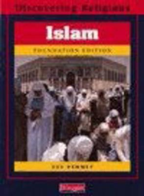 Discovering Religions: Islam Foundation Edition