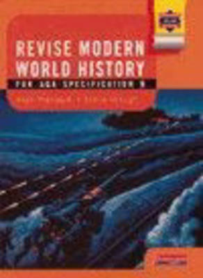 Modern World History AQA: Revision Guide