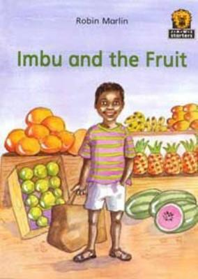 Imbu and the Fruit