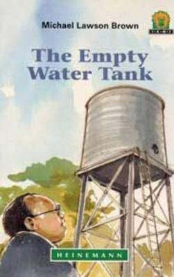 The Empty Water Tank