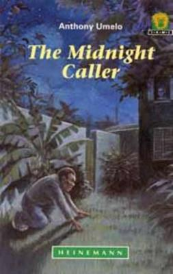 The Midnight Caller