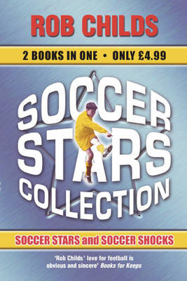 SOCCER STARS COLLECTION