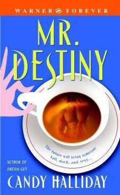 Mr Destiny