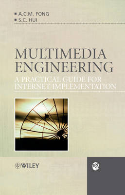 Multimedia Engineering: A Practical Guide for Internet Implementation