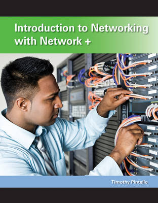 Introduction to Networking with Network+