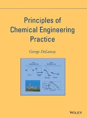 Principles of Chemical Engineering Practice