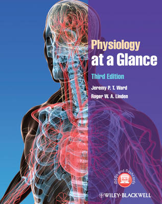 Physiology at a Glance 3E