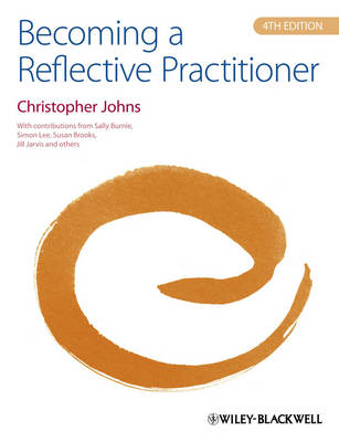 Becoming a Reflective Practitioner 4E